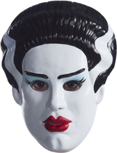 Frankensteins Monster brudmask vuxen