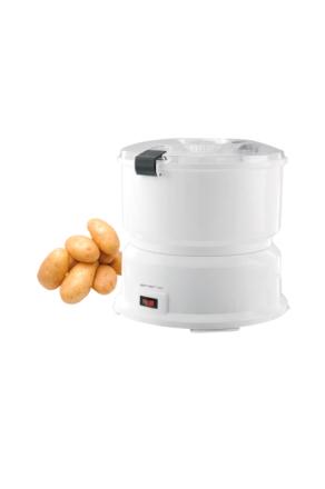 Elektrisk Kartoffelskræller PP-106260