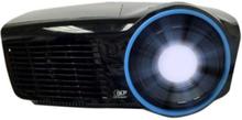 Projektori IN3134a DLP-projektor - 1024 x 768 - 4200 ANSI lumenia