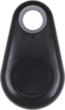 Bluetooth GPS Keyfinder