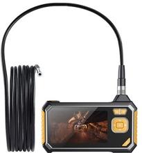 Inskam113 Vandtæt Endoskop Kamera med 4.3 LCD Skærm - 10m