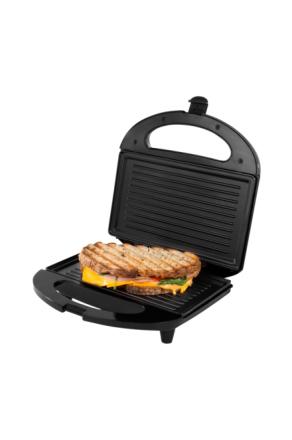 Toaster CHSG100
