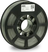 KODAK Filament ABS grå