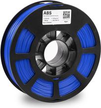 KODAK Filament ABS blå