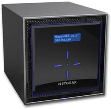 Netgear RN424E2 ReadyNAS 424