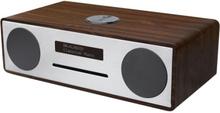 Soundmaster Musikcenter CD BT USB Radio MP