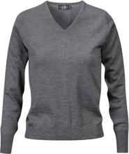 Pullover 18065-11 Merino Wool