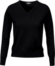 Pullover 18065-99 Merino Wool