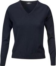 Pullover 18065-27 Merino Wool