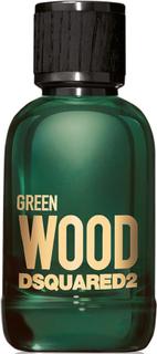 Green Wood Pour Homme EdT, 50 ml Dsquared2 Parfym