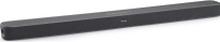 JBL LINK BAR, 100 W, Dolby Digital, 100 W, 85 dB, 1,98 cm (0.78), 2 cm