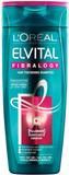 Loreal Paris Elvital Fibrology Shampoo