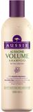 Aussie Assome Volume Shampoo 500ml