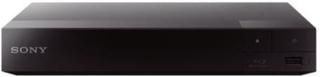 Sony BDPS1700B.EC1 Mediaspelare Svart