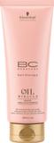 Schwarzkopf BC Bonacure Oil Miracle Rose Shampoo 2