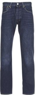 Levis Lige jeans 501 Levi's ORIGINAL FIT Levis