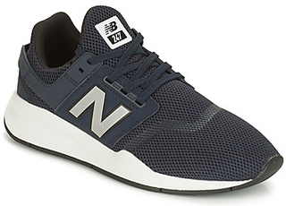New Balance Sneakers MS247 New Balance