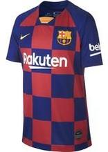 Barcelona Kotipaita 2019/20 Lapset