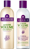 Aussie Assome Volume Shampoo + Conditioner