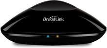 Broadlink RM PRO+ Smarthjem-kontroller