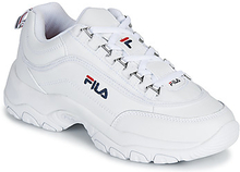 Fila Sneakers STRADA LOW WMN Fila