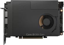 Next Unit of Computing Kit 9 Extreme Compute Element - NUC9i9QNB