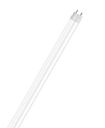 Osram SubstiTUBE Advanced LED lysstofrør EM/AC 7,3W/865 (18W) 600 mm T8