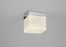Astro Sabina Square loftlampe i krom