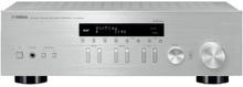 Yamaha RN303D Silver BT