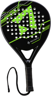Paddle Tennis Padelketcher