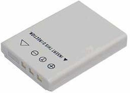 KamerabatteriNP-900 till KonicaMinolta kamera
