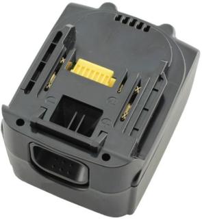 Borrmaskin batteri kompatibelt med Makita BL1430