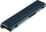 Laptop batteri FPCBP67 för bl.a. Fujitsu Siemens S