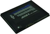 Laptop batteri FMVNBP225 för bl.a. Fujitsu Stylist
