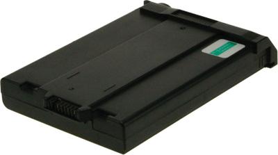 Laptop batteri 02K6630 för bl.a. IBM TP i1400/i150
