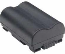KamerabatteriCGR-S602E till Panasonickamera