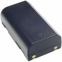 KamerabatteriEI-D-Li1/EL-D-Li1 till Pentaxkamera