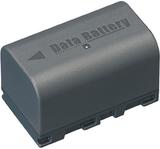 KamerabatteriBN-VF815/BN-VF815U till JVCvideo