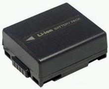 KamerabatteriDZ-BP07S/DZ-BP7S till Hitachivideo kamera