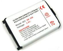 Batteri till Siemens C35i, M35i, S35i