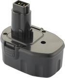Verktygsbatteri för Black & Decker - PS140 - NiCd