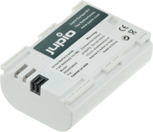 Batteri LP-E6N till Canon - Jupio Ultra Edition