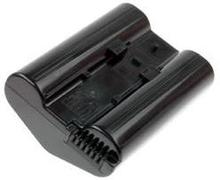 KamerabatteriEN-EL4 till Nikonkamera
