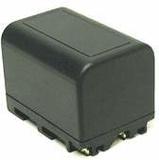 KamerabatteriNP-QM71(NP-FM70) till Sonyvideo ka