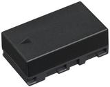 Kamerabatteri BN-VF908 / BN-VF908U till JVC video