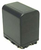 KamerabatteriNP-QM91(NP-FM90) till Sonyvideo ka
