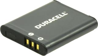 Duracell kamerabatteri DB-100 / LB-050 till Ricoh