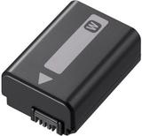 KamerabatteriNP-FW50 till Sonykamera