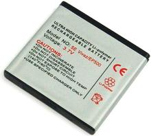 Batteri till bl.a. Sony Ericsson Vivaz, Vivaz pro, Xperia mini (EP500)