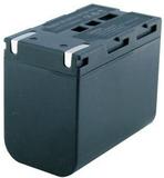 KamerabatteriSB-LSM320 till Samsungvideo kamera